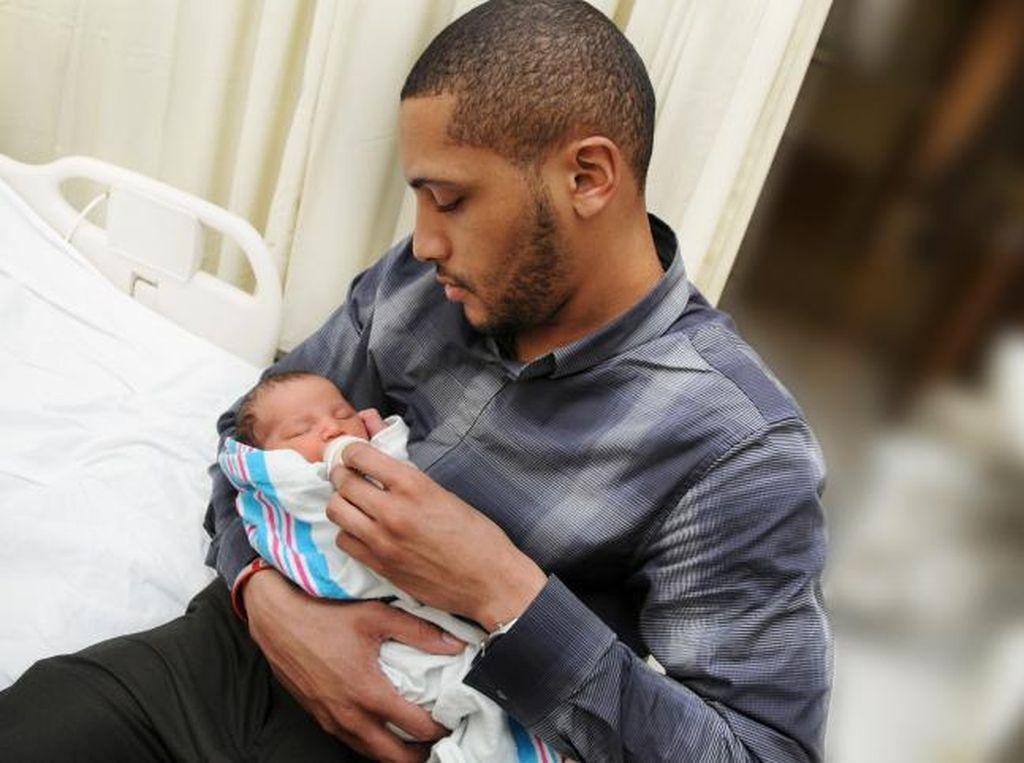 Studi: Sering Main Bersama Bikin Bonding Ayah-Anak Makin Kuat