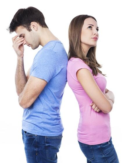 Menghadapi Kekasih yang Suka Berubah-ubah Sikap, Kadang Mesra dan Cuek