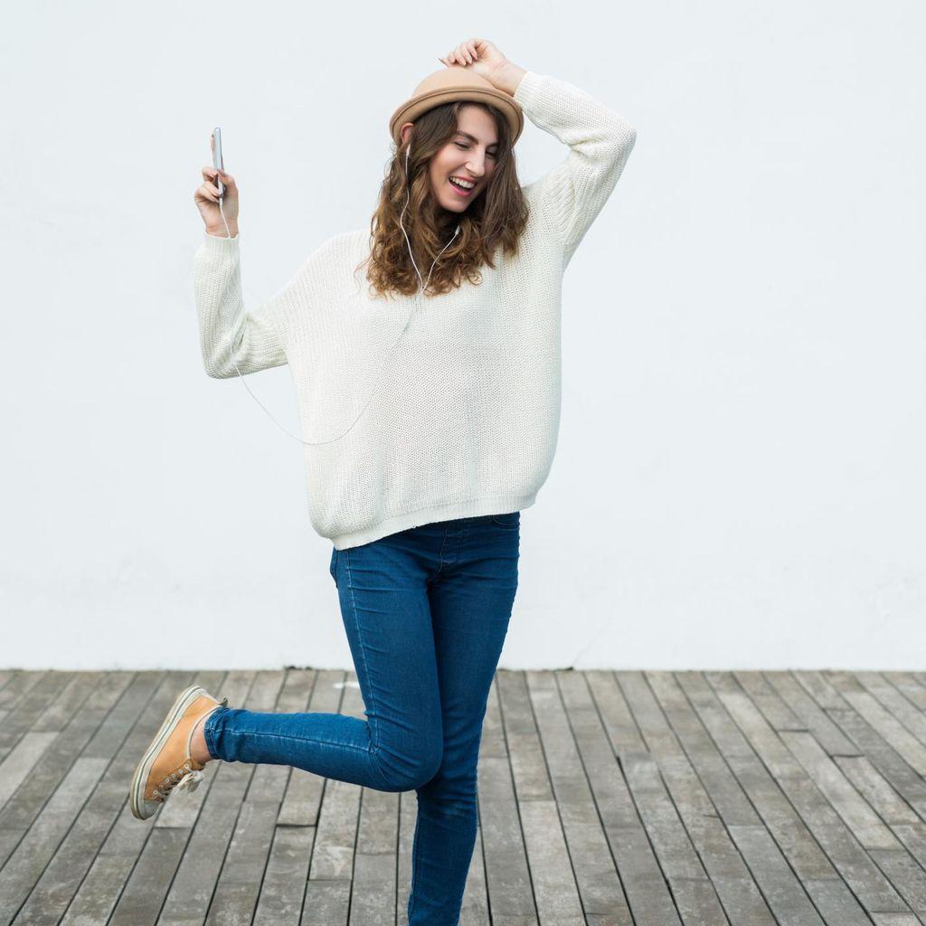 5 Manfaat Luar Biasa yang Bisa Didapat Para Jomblo