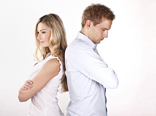 Menyikapi Suami yang Menutup Mata Soal Ekonomi Keluarga