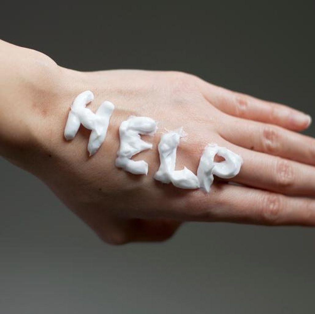 5 Kesalahan Utama Saat Mandi yang Bisa Merusak Kesehatan Kulit