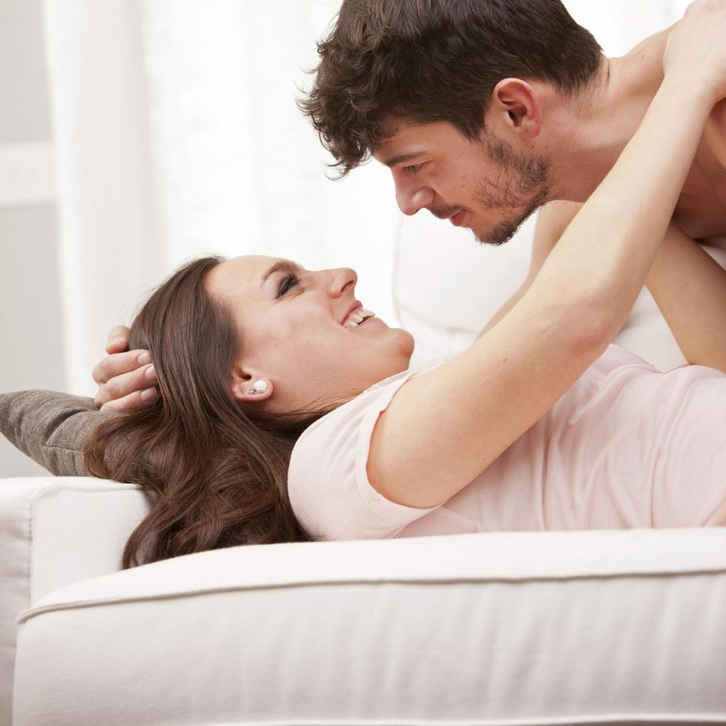Hindari Pakai 4 Bahan Ini Sebagai Pelumas Agar Miss V Tetap Sehat