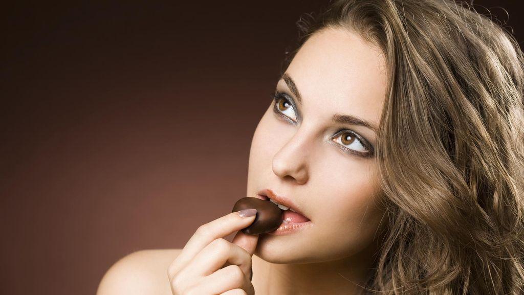 5 Manfaat Ekstra Ini Bisa Anda Dapatkan dari Cokelat