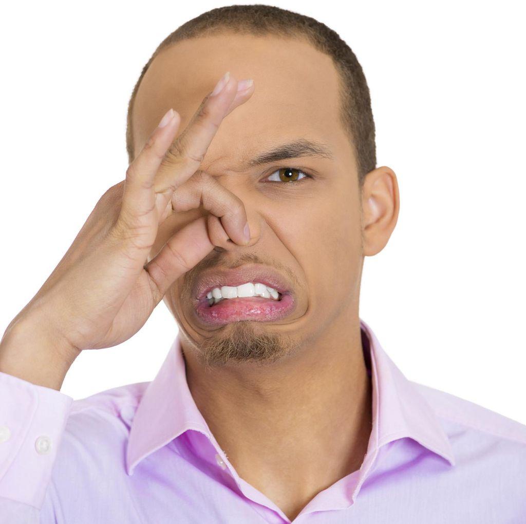Bantu Cegah Bau Mulut, Masukkan Asupan Ini ke Menu Sahur dan Berbuka