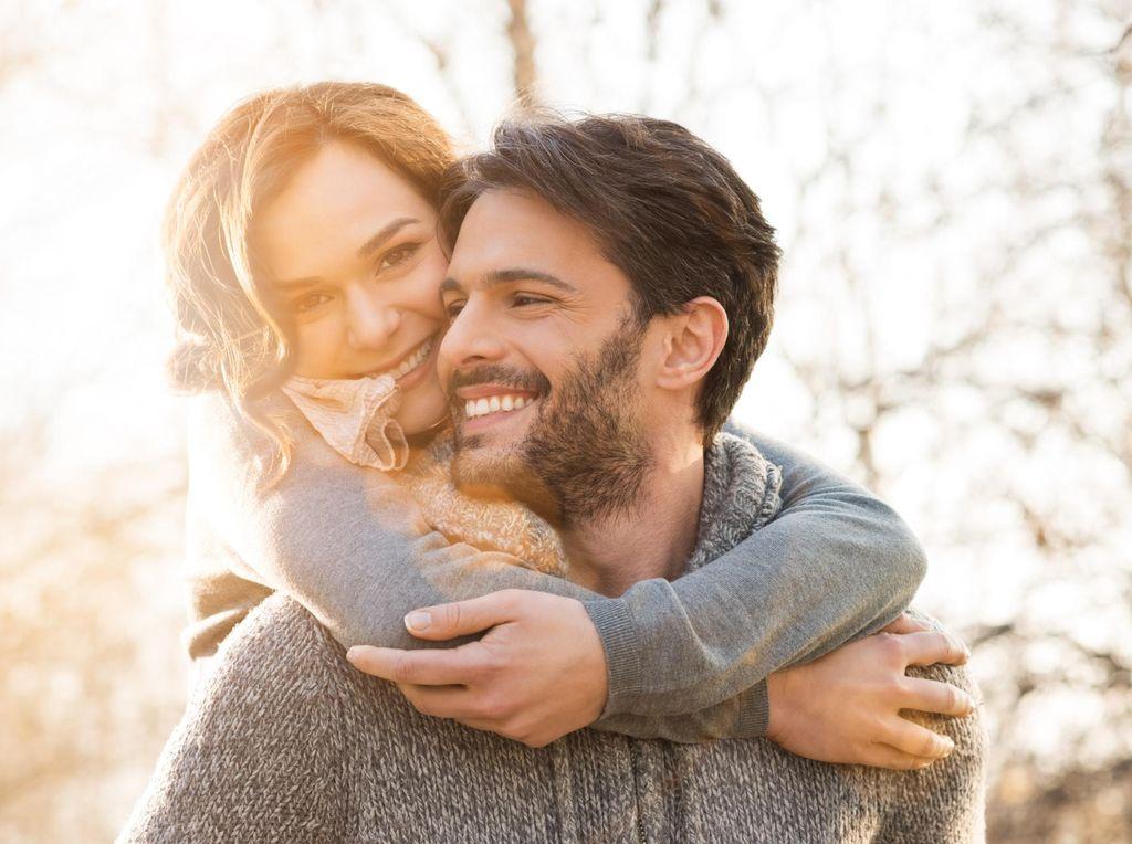 Agar Pernikahan Langgeng, Mulai Besok Lakukan 5 Hal Ini Setiap Pagi