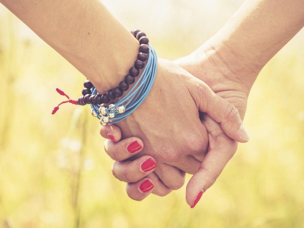 Mungkin Sahabatmu Benar Saat Berkata Negatif Tentang Kekasihmu