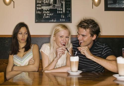 Alasan Generasi Millennial Cenderung Suka Selingkuh