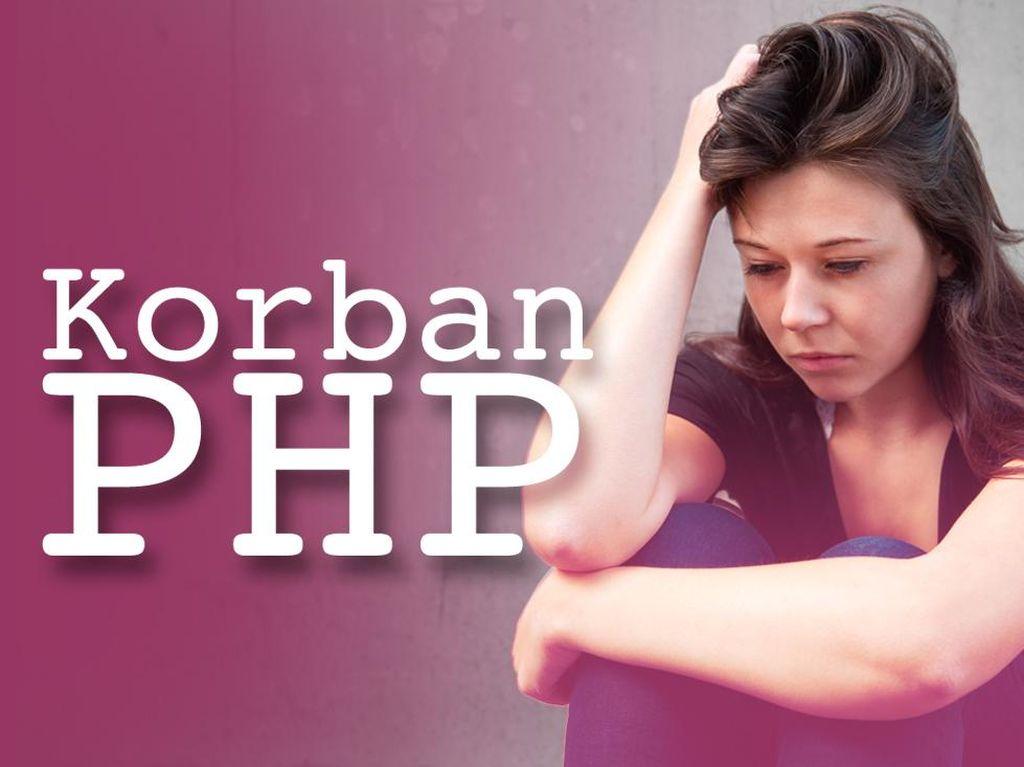 3 Zodiak Ini Disebut Paling Sering PHP, Setuju?