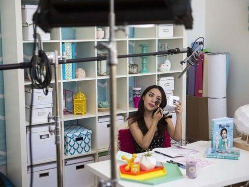 7 Tips Jadi Video Blogger Sukses dari Team Leader YouTube