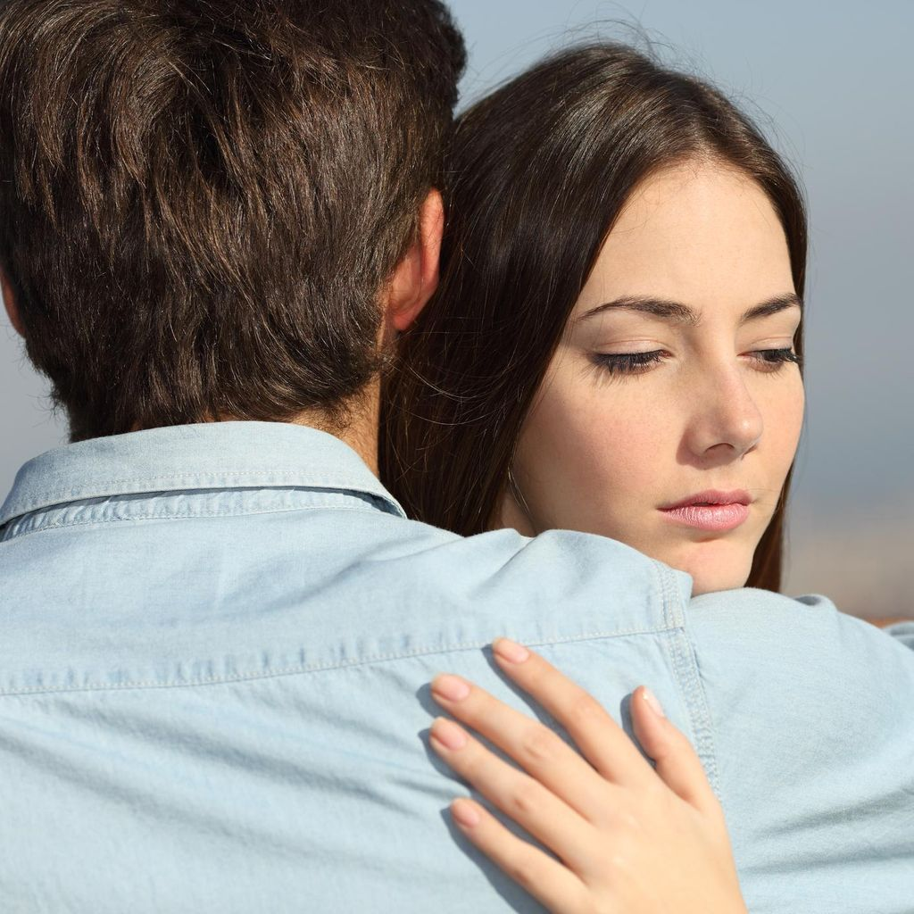 Pasangan Tak Memiliki Hasrat Seksual, Apa Sebabnya?