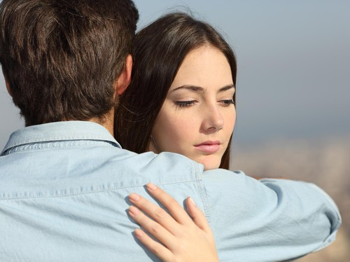 Apakah Normal Jika Selalu Rindu Berlebihan Pada Kekasih?
