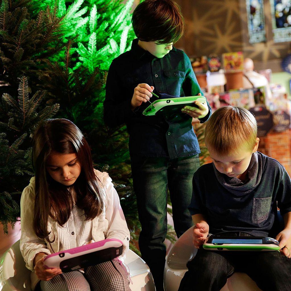 Aplikasi Ini Dirancang untuk Atasi Kecanduan Gadget pada Remaja
