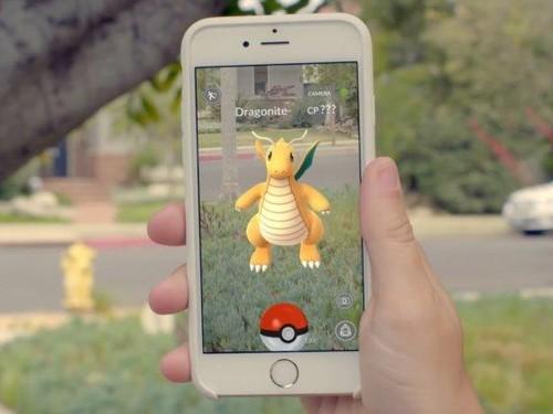 Demam Pokemon Go, Netizen Samakan Dirinya dengan Pokemon di Socmed