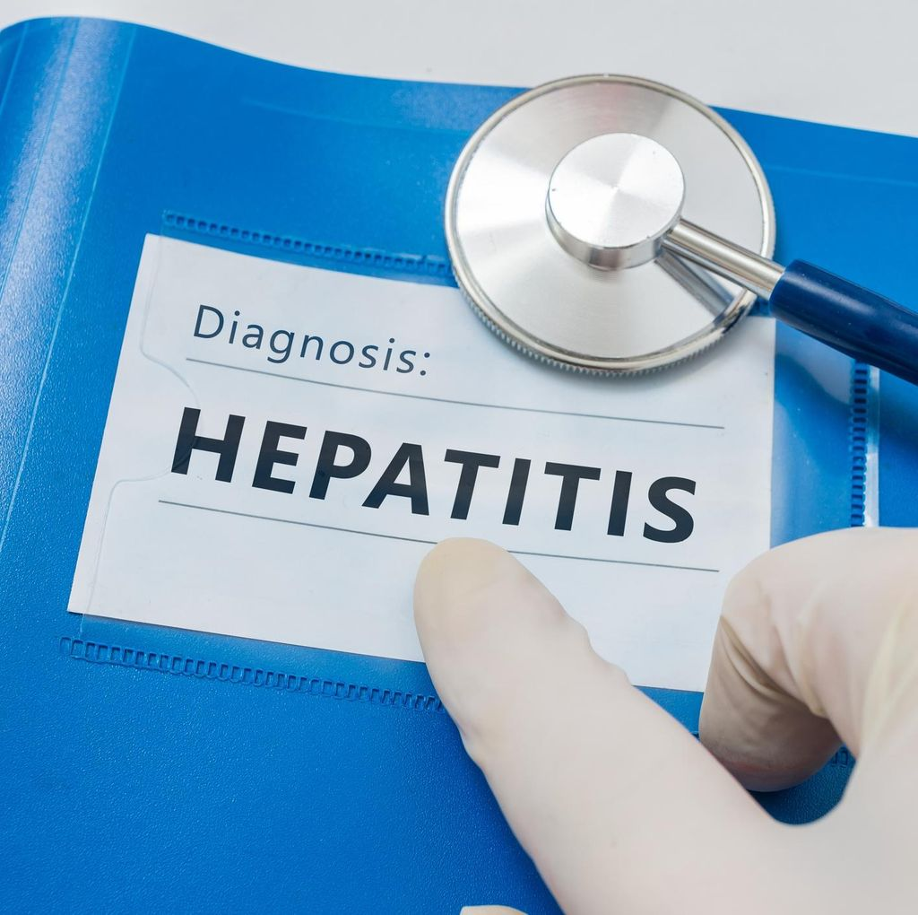 Pentingnya Jaga Kebersihan Agar Terhindar dari Hepatitis A