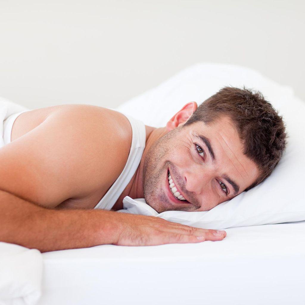 Bolehkah Berimajinasi Seks dengan Mantan Pacar?
