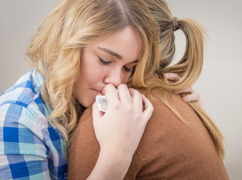 Menghabiskan Waktu Bersama Calon Mertua Bikin Ibu Cemburu
