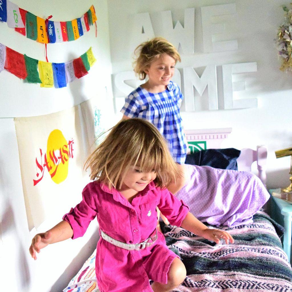 Stimulasi Terbaik untuk Melatih Kemampuan Bicara Anak