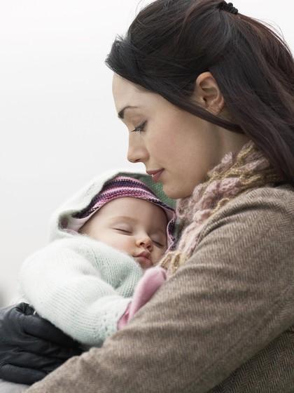 Dear Mahmud, Tipe Ibu Seperti Apa Kamu? Intip Berdasarkan Zodiak 1
