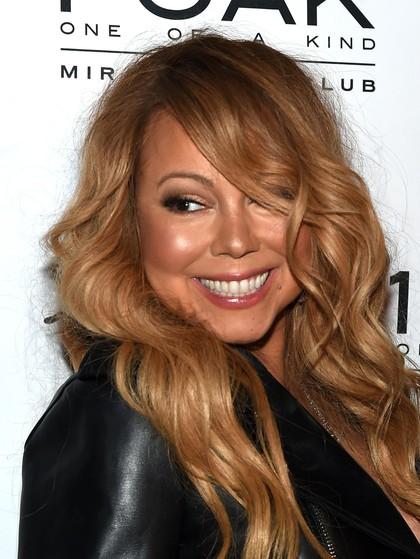 Demi Ulang Tahun Manajer, Mariah Carey Habiskan Uang Rp 453 Juta