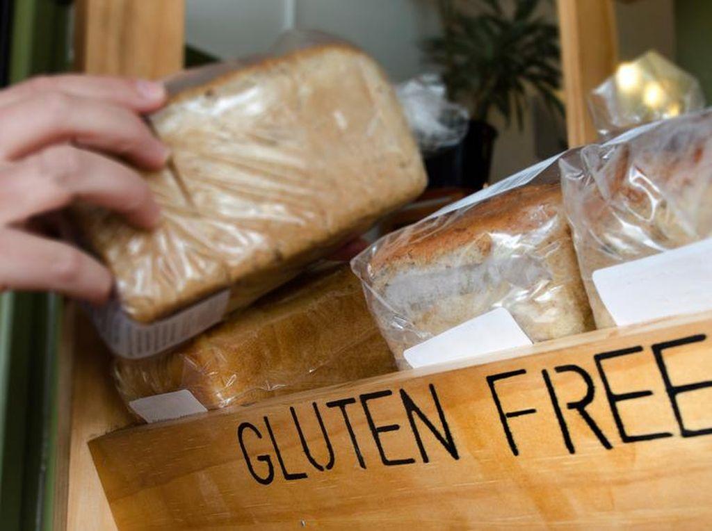 Bayi 7 Bulan Ini Meninggal karena Diberi Pola Asupan Bebas Gluten