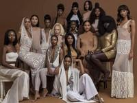 Remaja di Indonesia Masih Percaya Cantik Itu Harus Berkulit Putih