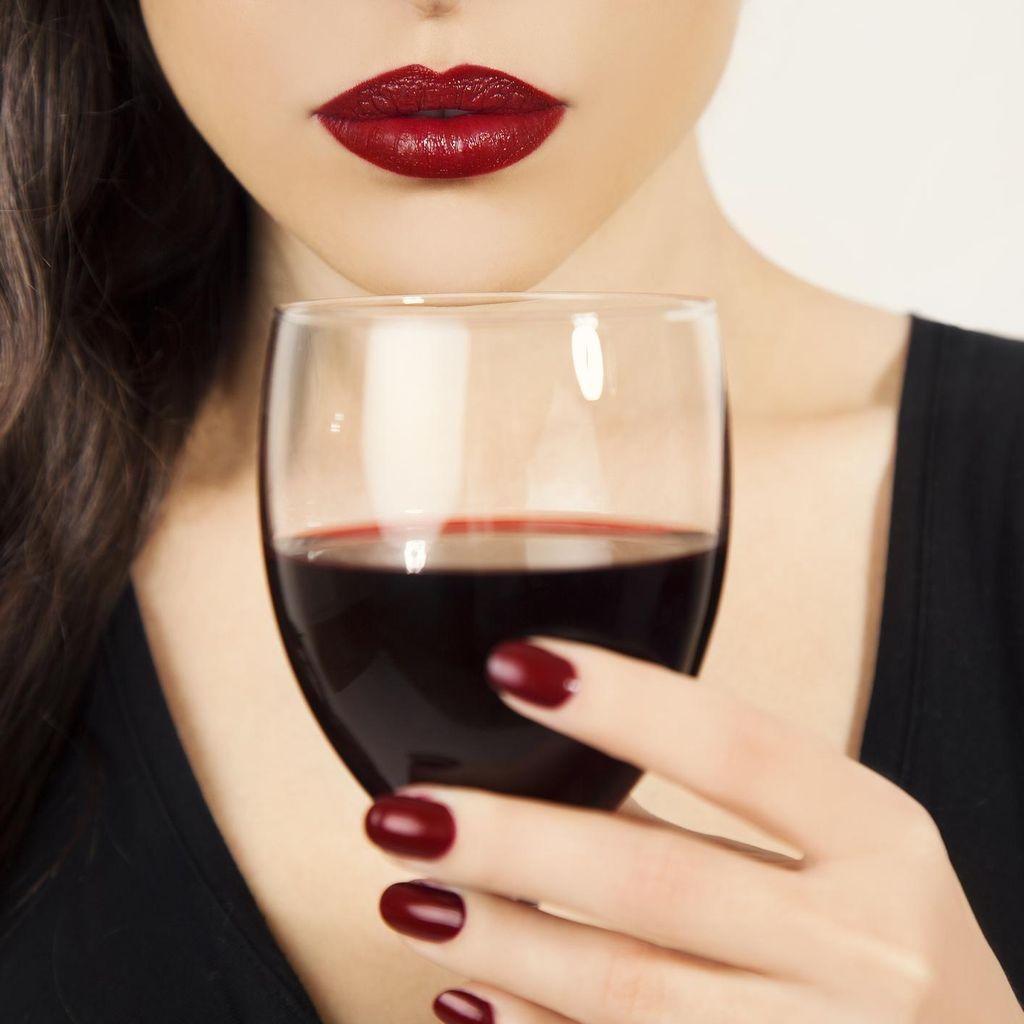 Satu Gelas Alkohol Sehari Sudah Bisa Picu Kanker Payudara
