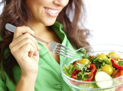 7 Fakta Soal Makanan Ini Perlu Anda Ketahui untuk Menjaga Tubuh Tetap Sehat