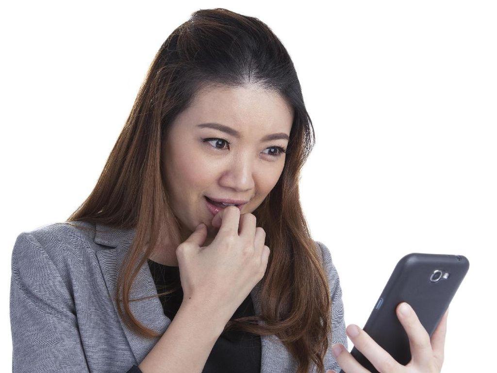 Ini Beda Aplikasi Cari Jodoh Online di Eropa dan Asia
