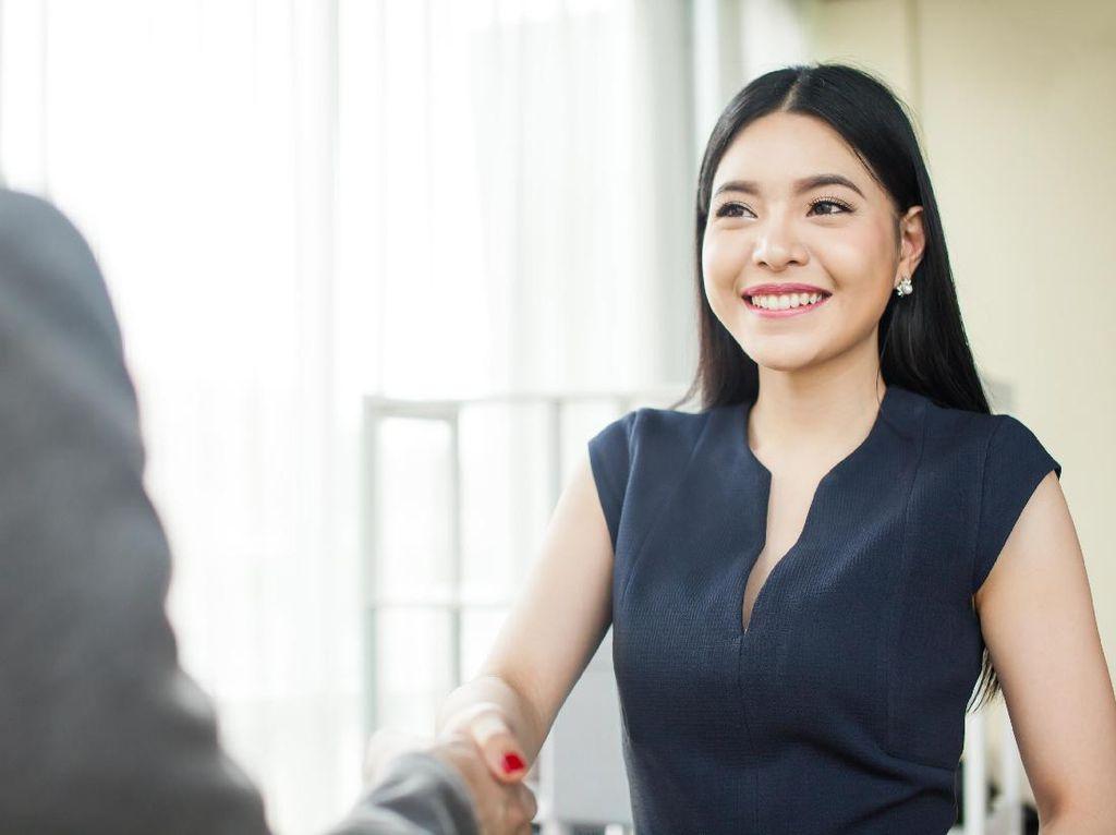 Ini yang Dibutuhkan untuk Sukses dalam Karier Berdasarkan Zodiak