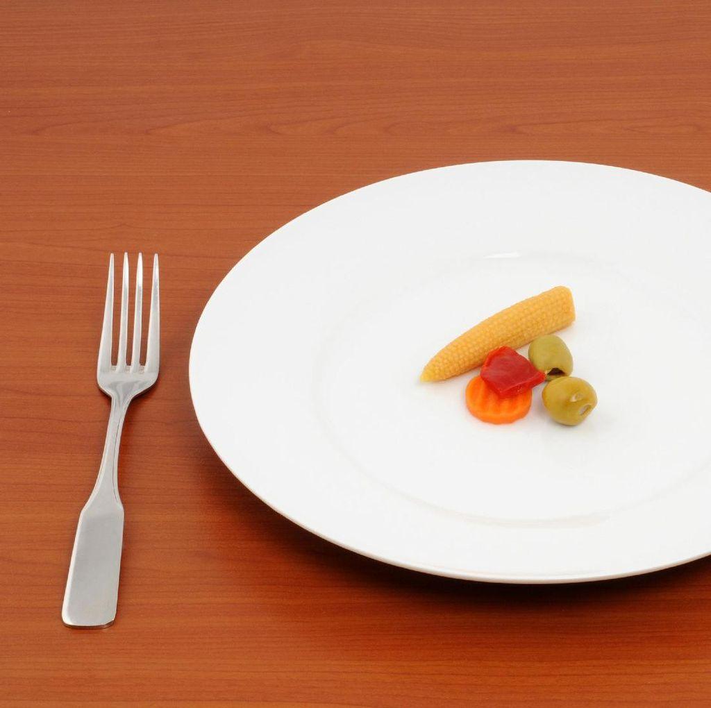 Studi: Diet Puasa Bisa Pulihkan Pankreas Penyandang Diabetes