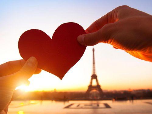 sweet 5 kisah cinta ini lebih romantis dibanding cerita dongeng