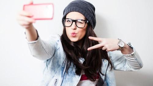 Ini 3 Tipe Orang yang Suka Selfie, Anda Termasuk yang Mana?