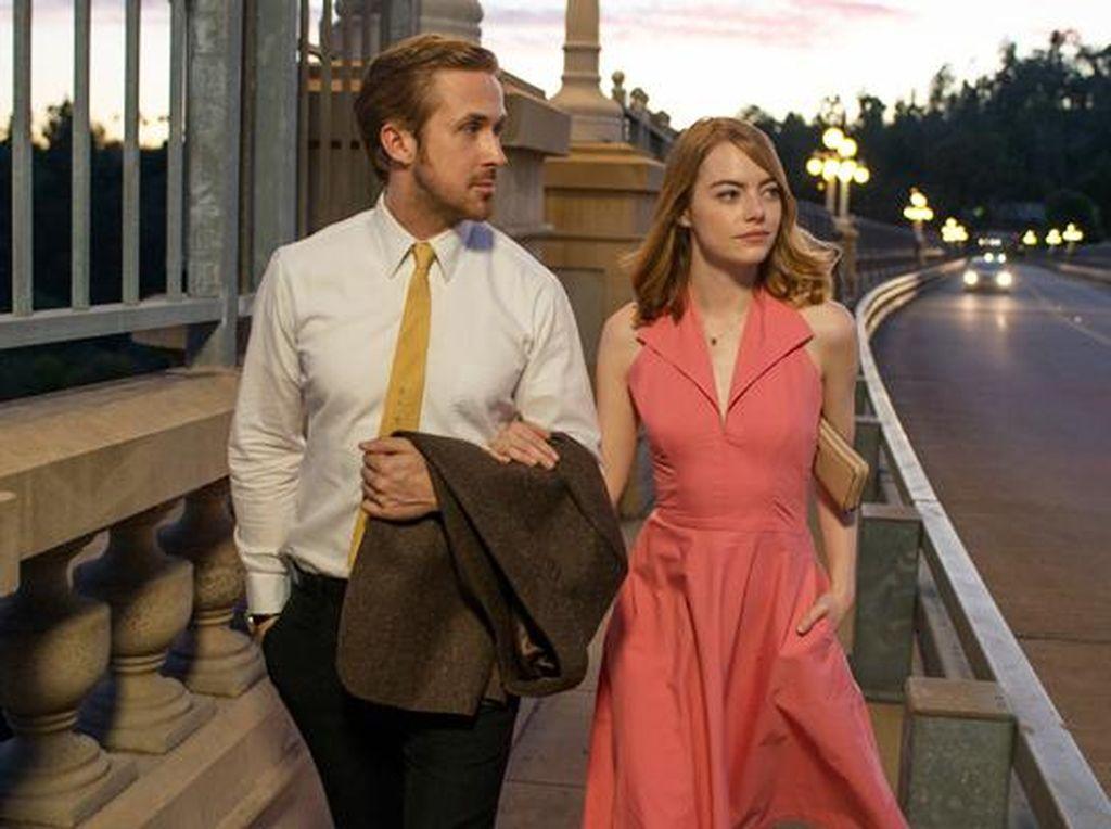 Mengintip Isi Gift Bag Rp 33 Juta yang Akan Dibawa Pulang Tamu Oscar