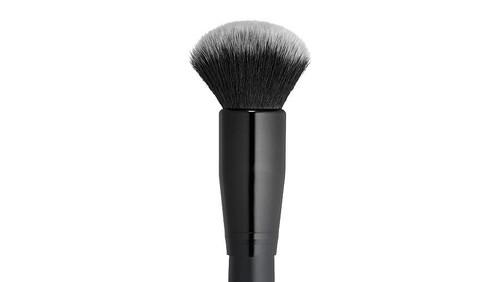 Tak Harus Mahal, Ini 5 Kuas Makeup Harga Terjangkau yang Juga Berkualitas