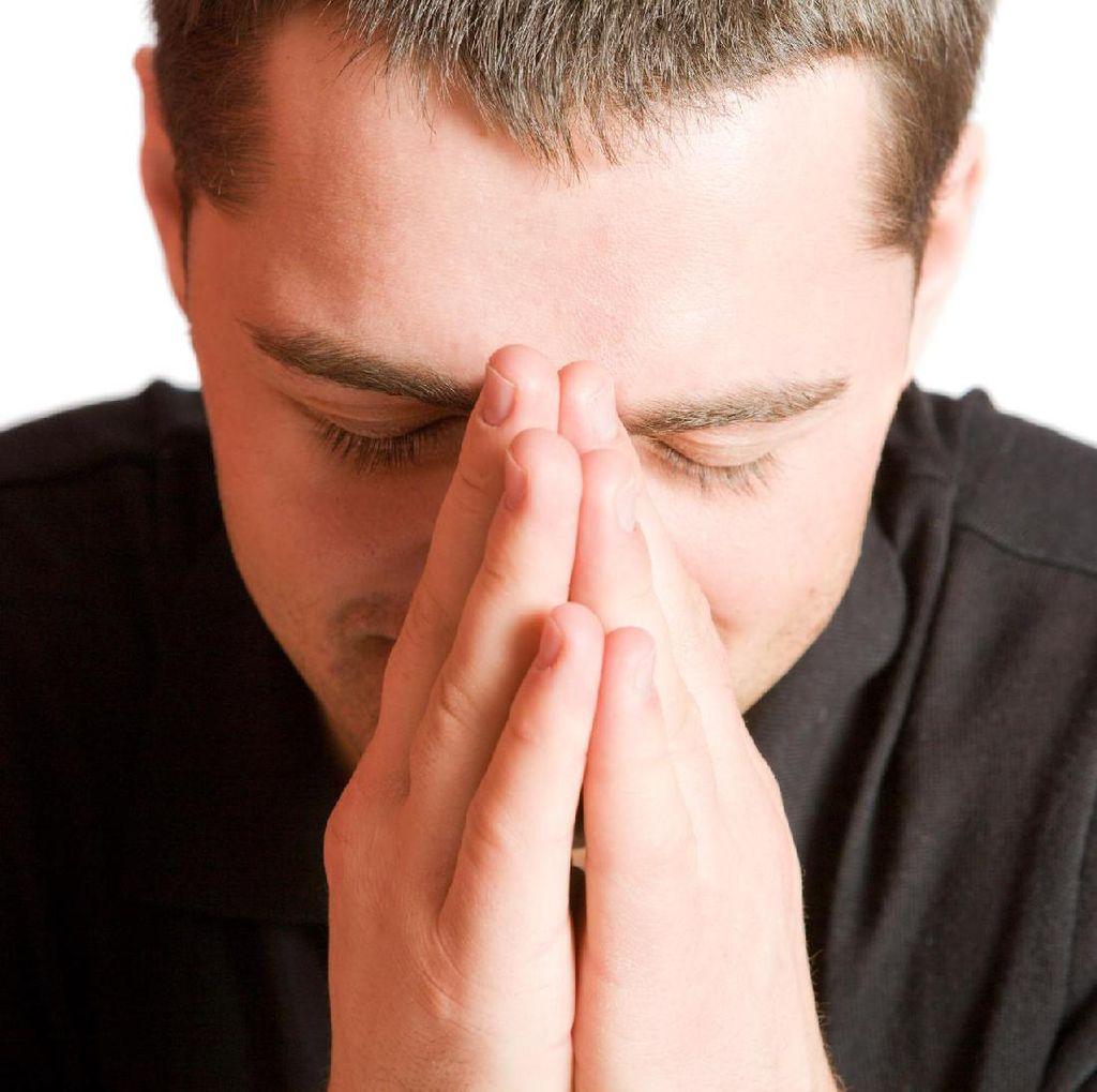 Ingin Terapi Hormon Testosteron, Adakah Efek Sampingnya?