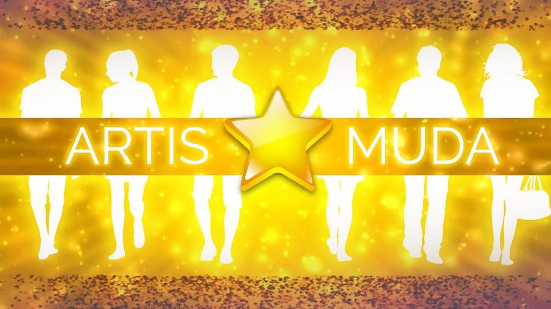 Melimpahnya Artis Muda di Dunia Hiburan