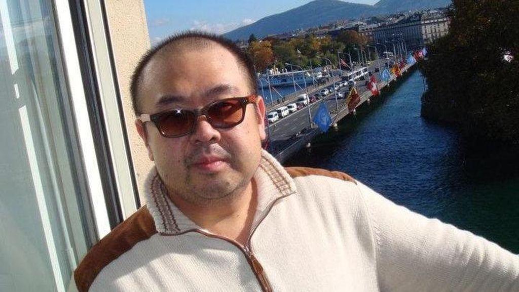 Tuduh Malaysia Sekongkol Soal Kim Jong-Nam, Dubes Korut Dipanggil