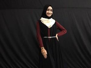 Alumni Hijab Hunt Rasakan Manfaat Setelah Jadi Pemenang
