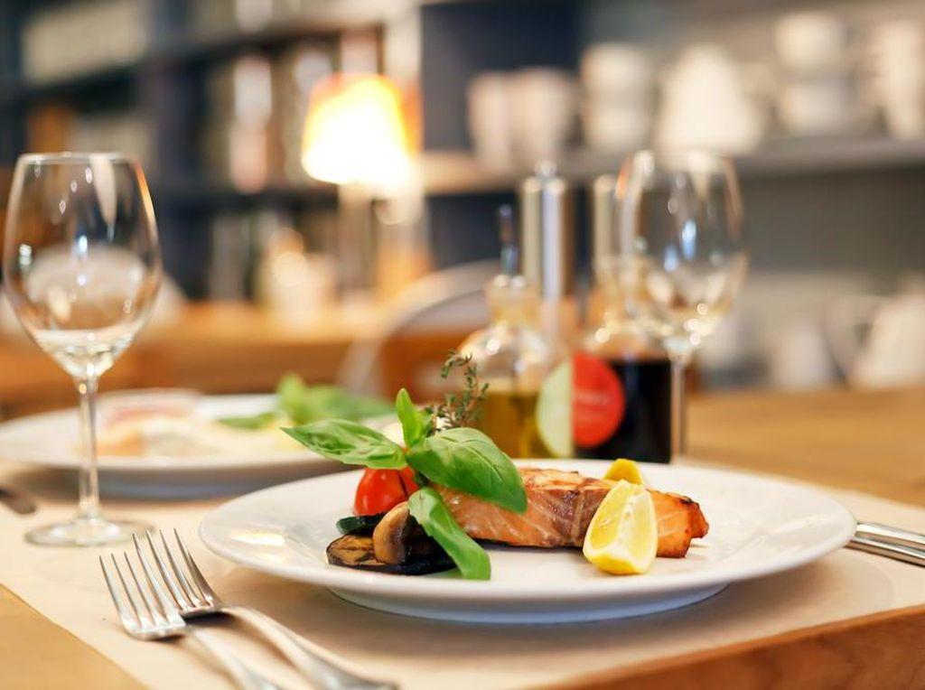Ingin Punya Restoran yang Sukses? Coba Lakukan 4 Hal Penting Ini