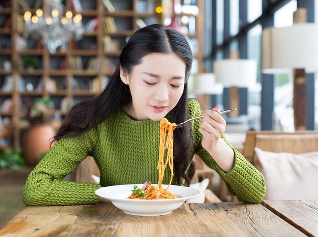 Apa Boleh Kita Konsumsi Makanan yang Sama Tiap Hari?