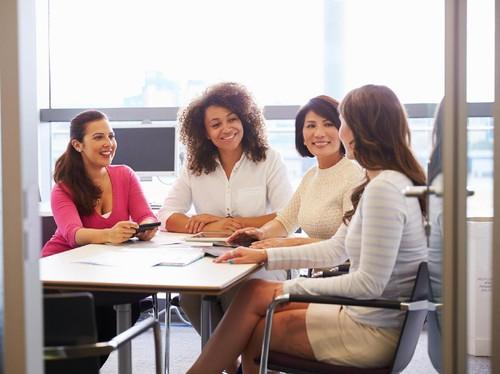 6 Tips Agar Bisa Pulang Kerja Tepat Waktu