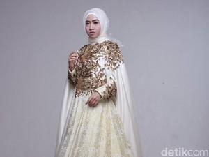 Walikota Optimistis Gadis Palembang Bisa Sukses di Audisi Sunsilk Hijab Hunt