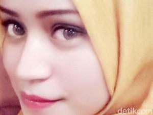 Foto: Mahasiswi Hingga Pebisnis Cantik Daftar Sunsilk Hijab Hunt Surabaya