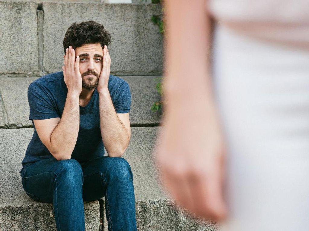 Menyikapi Istri yang Suka Indekos Daripada Pulang-Pergi ke Rumah