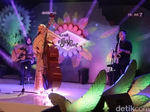 Terakhir! Audisi Sunsilk Hijab Hunt 2017 Ditutup Minggu Ini di Jakarta