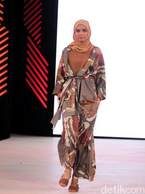Foto: Koleksi Busana Muslim Brand Kami Idea