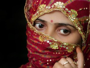Wanita India Ini Gugat Cerai Suami Karena Tak Mau Bikin Toilet