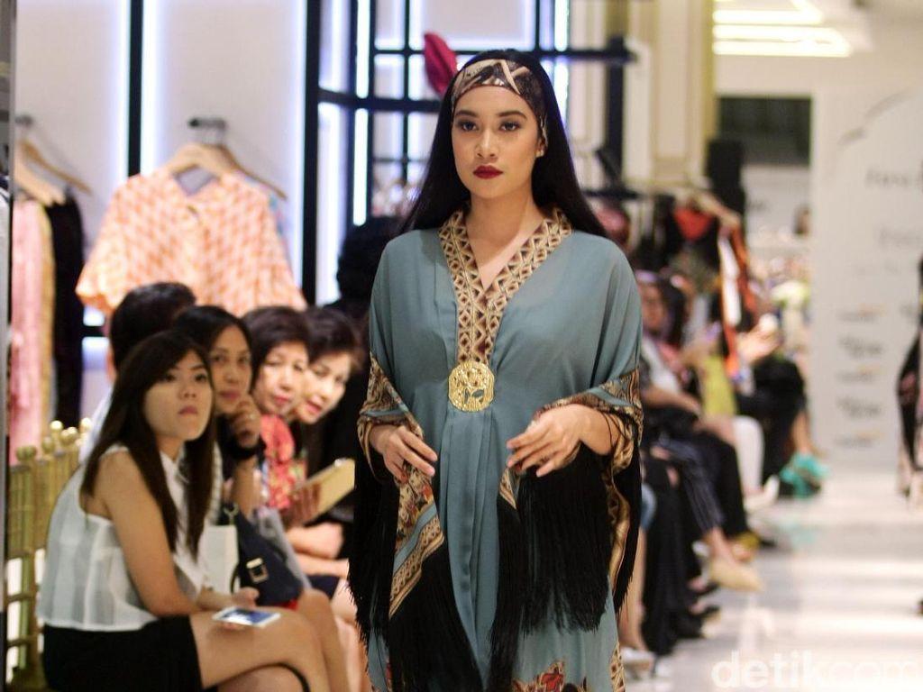 Foto: Koleksi Ramadan Ghea Panggabean dan Denny Wirawan