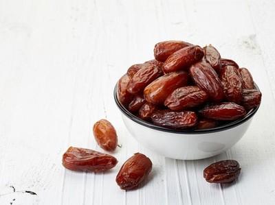 Makan Kurma Saat Berbuka Bisa Beri Pasokan Energi dan Sehatkan Pencernaan