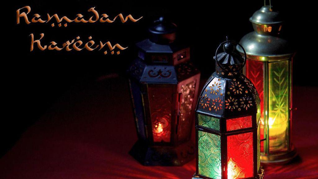 Aneka Promo Ramadan Grup Accor Hotels Sekitar Jakarta